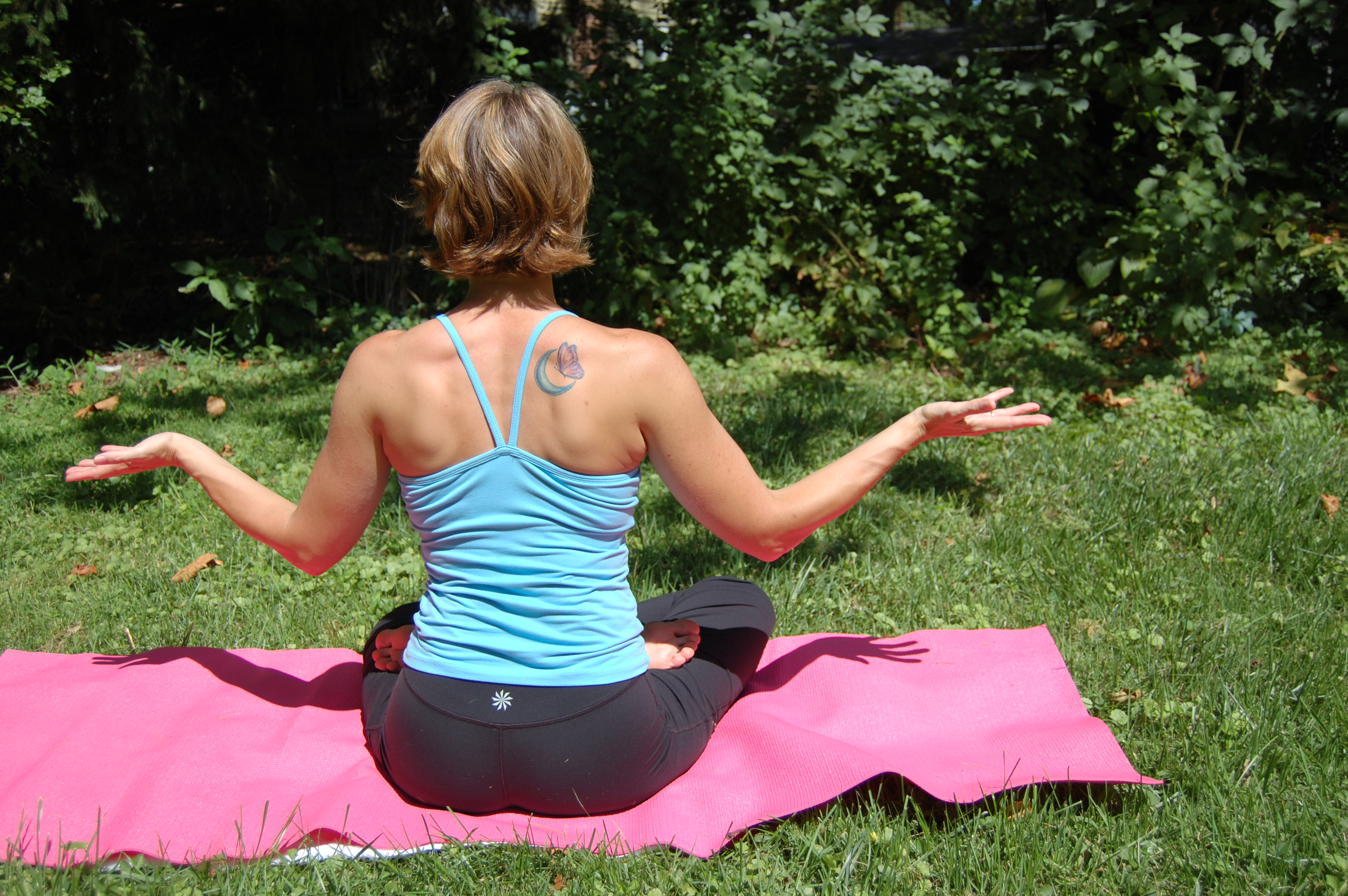 58f091a65f What s so great about yoga  You have to keep practicing to find out.