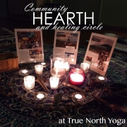 Community HEARTH and Healing Circle